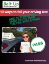 10 Ways To Fail Your Driving Test