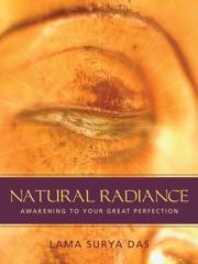 Natural Radiance (Enhanced Edition)