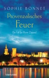 Download Provenzalisches Feuer