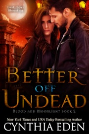 Better Off Undead PDF Download