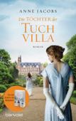Die Töchter der Tuchvilla