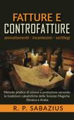 Fatture e controfatture Book Cover