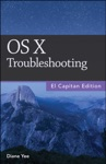 OS X Troubleshooting El Capitan Edition