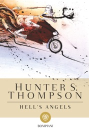 Hell's angel PDF Download