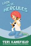 Look Here Hercules
