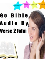Go Bible Audio by Verse 2 John