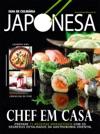 Guia De Culinria Japonesa Ed02