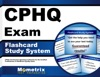 CPHQ Exam Flashcard Study System