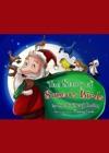 The Story Of Santas Birds