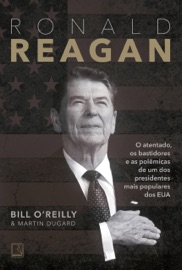 Ronald Reagan PDF Download