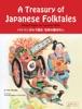 Treasury Of Japanese Folktales