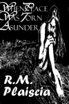 When Peace Was Torn Asunder Book 1  Before The Rivers Crescent