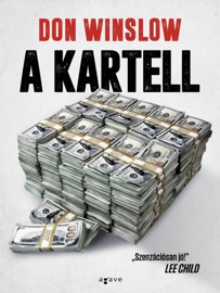 A kartell PDF Download