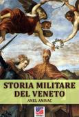 Storia militare del Veneto