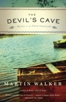 The Devils Cave