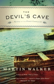 The Devil's Cave PDF Download