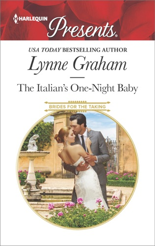PDF] The Italian's One-Night Baby By Lynne Graham - Free eBook Downloads