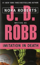 Imitation In Death PDF Download