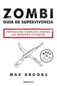 Zombi: Guía de supervivencia