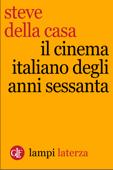 Il cinema italiano degli anni Sessanta