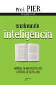 Ensinando Inteligência Book Cover