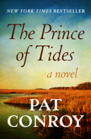 The Prince of Tides (Enhanced Edition) ebook Download