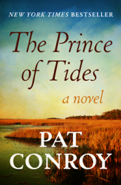 The Prince of Tides (Enhanced Edition) PDF Download