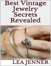 Best Vintage Jewelry Secrets Revealed