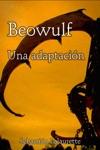 Beowulf Una Adaptacin