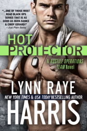 Hot Protector Ebook Download