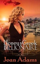 Download Honey's Greek Billionaire