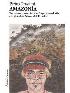 AMAZONÍA Book Cover