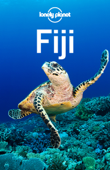 Fiji Travel Guide