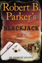 Download Robert B. Parker's Blackjack