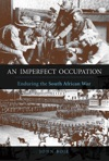 An Imperfect Occupation