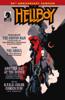 Mike Mignola - Hellboy 20th Anniversary Sampler  artwork