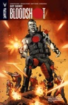 Bloodshot Vol 5 Get Some