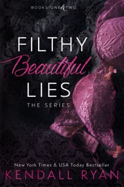 Filthy Beautiful Lies: The Series PDF Download