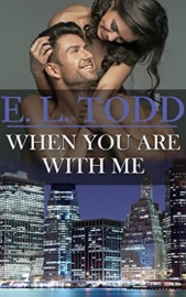 When You Are with Me (Forever and Ever #21) PDF Download