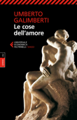 Download and Read Online Le cose dell'amore