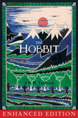 The Hobbit (Enhanced Edition) (Enhanced Edition)