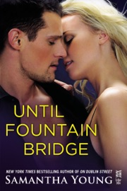 Until Fountain Bridge PDF Download