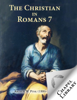 Arthur W. Pink - The Christian in Romans 7  artwork