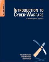Introduction to Cyber-Warfare (Enhanced Edition)
