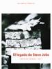 El legado de Steve Jobs