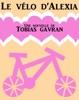 Le vélo d'Alexia