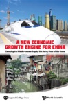 A New Economic Growth Engine For China