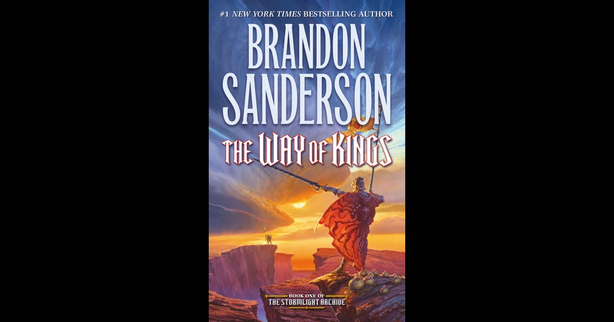 sanderson way of kings pdf