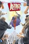 Astro City 1995-1996 1