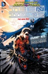 Teen Titans 2011-  17